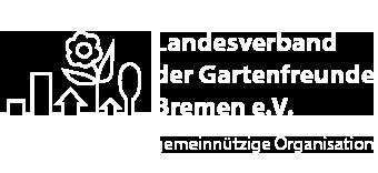 Gartenfreunde Bremen